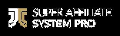 Super Affiliate Forum